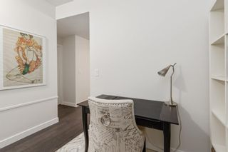 Photo 19: 109 315 24 Avenue SW in Calgary: Mission Apartment for sale : MLS®# A1129699