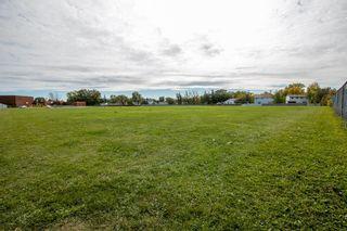 Photo 39: 148 Westgrove Way in Winnipeg: Westdale Residential for sale (1H)  : MLS®# 202123461