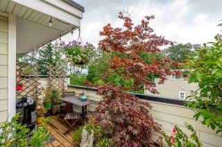 """Photo 33: 4 15588 32 Avenue in Surrey: Morgan Creek Townhouse for sale in """"The Woods"""" (South Surrey White Rock)  : MLS®# R2470306"""