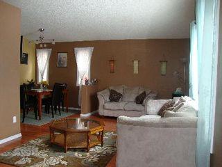 Photo 6: 162 BARNHAM Crescent in Winnipeg: Residential for sale (Canada)  : MLS®# 1202452
