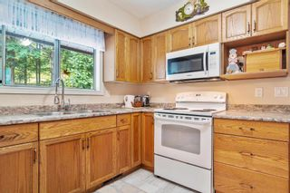 Photo 16: 36241 DAWSON Road in Abbotsford: Abbotsford East House for sale : MLS®# R2600791