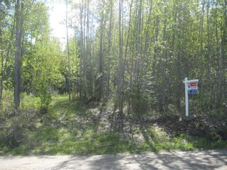 Photo 7: 9 Dogwood Crescent in Eagle Bay: Land Only for sale : MLS®# 10008245
