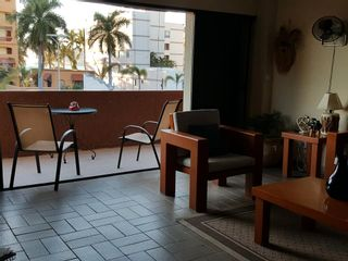 Photo 42:  in Mazatlán: Condo for rent