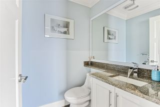 Photo 8: 1 4728 54A STREET in Ladner: Delta Manor Townhouse for sale : MLS®# R2441566
