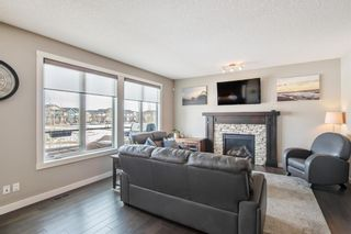 Photo 16: 20 Elgin Estates View SE in Calgary: McKenzie Towne Detached for sale : MLS®# A1076218