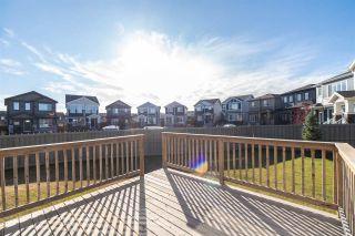 Photo 5: 22103 87 Avenue in Edmonton: Zone 58 House for sale : MLS®# E4227640