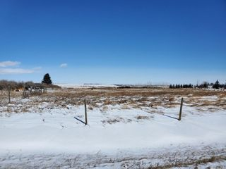 Photo 6: 40062 big hill Road: Cochrane Residential Land for sale : MLS®# A1090140
