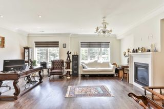 Photo 10: 2636A Bayview Avenue in Toronto: St. Andrew-Windfields House (3-Storey) for sale (Toronto C12)  : MLS®# C5287149