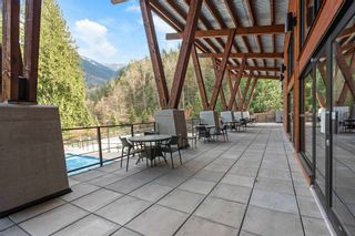 """Photo 38: 1842 MOSSY GREEN Way: Lindell Beach House for sale in """"THE COTTAGES AT CULTUS LAKE"""" (Cultus Lake)  : MLS®# R2593904"""