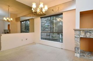 """Photo 4: 206 1345 W 15TH Avenue in Vancouver: Fairview VW Condo for sale in """"SUNRISE WEST"""" (Vancouver West)  : MLS®# R2007756"""