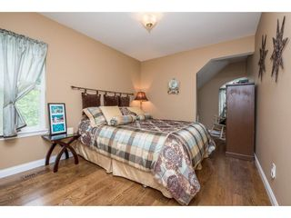 Photo 14: 35840 REGAL PARKWAY in Abbotsford: Abbotsford East House for sale : MLS®# R2079720