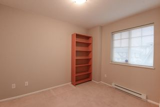 Photo 26: 26 7331 HEATHER STREET in Bayberry Park: McLennan North Condo for sale ()  : MLS®# R2327996