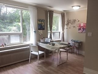 Photo 4: 214 2550 Bathurst Street in Toronto: Forest Hill North Condo for lease (Toronto C04)  : MLS®# C4230239