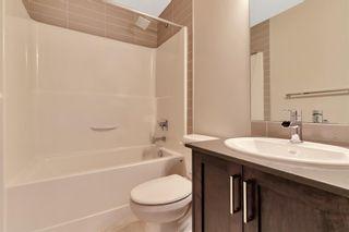 Photo 18: 263 Cornerstone Avenue NE in Calgary: Cornerstone Semi Detached for sale : MLS®# A1069898