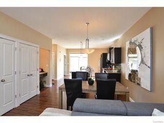 Photo 12: 7517 OXBOW Way in Regina: Fairways West Residential for sale : MLS®# SK603283