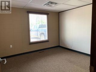 Photo 4: 201 2nd Street in Slave Lake: Office for lease : MLS®# A1132510