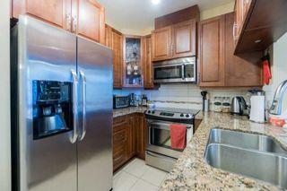 Photo 10: 404 12525 190A Street in CEDAR DOWNS: Home for sale : MLS®# R2200904