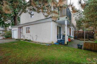 Photo 24: 4 10050 154 STREET in Surrey: Guildford Townhouse for sale (North Surrey)  : MLS®# R2524427