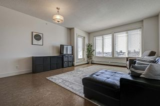 Photo 12: 315 3410 20 Street SW in Calgary: South Calgary Apartment for sale : MLS®# A1101709