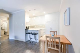 """Photo 13: 308 307 W 2ND Street in North Vancouver: Lower Lonsdale Condo for sale in """"Shorecrest"""" : MLS®# R2244286"""