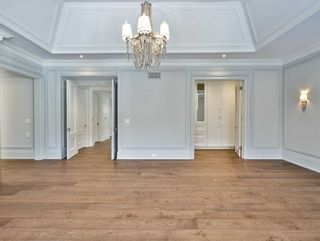 Photo 30: 31 Russell Hill Road in Toronto: Casa Loma House (3-Storey) for sale (Toronto C02)  : MLS®# C5373632