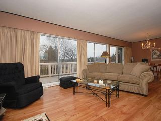 Photo 3: 3959 Marjean Pl in Victoria: Residential for sale : MLS®# 287191