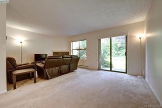 Photo 6: 5 1404 McKenzie Ave in VICTORIA: SE Mt Doug Row/Townhouse for sale (Saanich East)  : MLS®# 832740