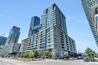 Photo 2: 930 10 Capreol Court in Toronto: Waterfront Communities C1 Condo for lease (Toronto C01)  : MLS®# C5161648