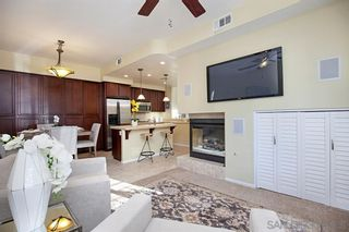 Photo 5: MISSION VALLEY House for rent : 3 bedrooms : 2803 Villas Way in San Diego