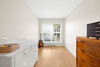 """Photo 13: 407 415 E COLUMBIA Street in New Westminster: Sapperton Condo for sale in """"San Marino"""" : MLS®# R2621880"""
