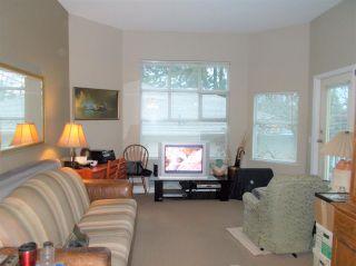 "Photo 8: 304 20556 113 Avenue in Maple Ridge: Southwest Maple Ridge Condo for sale in ""Southwest Maple Ridge"" : MLS®# R2337190"