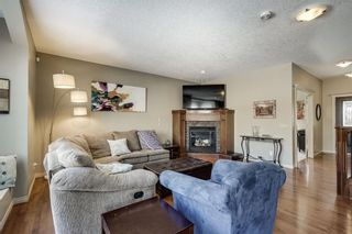 Photo 8: 30 TUSCANY ESTATES Point NW in Calgary: Tuscany Detached for sale : MLS®# A1033378