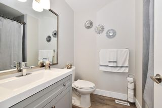 Photo 19: 33777 VERES TERRACE in Mission: Mission BC House for sale : MLS®# R2608825