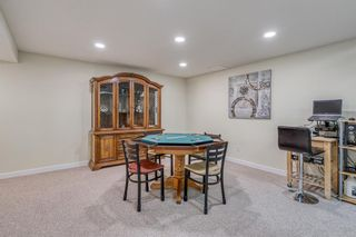 Photo 38: 642 Woodbriar Place SW in Calgary: Woodbine Detached for sale : MLS®# A1078513