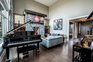 Photo 10: 122 Ranch Road: Okotoks Detached for sale : MLS®# A1134428