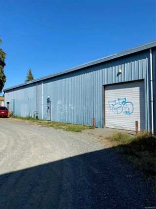 Photo 2: 1931 Island Hwy in : CR Campbellton Retail for sale (Campbell River)  : MLS®# 886573