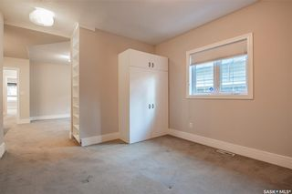 Photo 28: 2400 Cross Place in Regina: Hillsdale Residential for sale : MLS®# SK842107