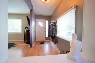 Photo 8: 131 Queen Ave in Portage la Prairie: House for sale : MLS®# 202123716