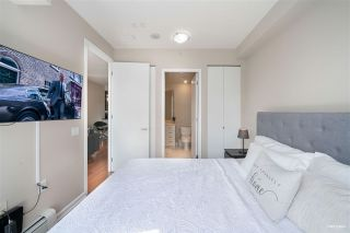 Photo 11: 1201 170 W 1ST STREET in North Vancouver: Lower Lonsdale Condo for sale : MLS®# R2603325