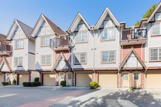 Photo 28: 82 9405 121 Street in Surrey: Queen Mary Park Surrey Townhouse for sale : MLS®# R2621339