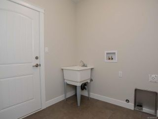Photo 33: 4161 CHANCELLOR Crescent in COURTENAY: CV Courtenay City House for sale (Comox Valley)  : MLS®# 799523