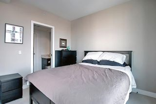 Photo 20: 1607 1500 7 Street SW in Calgary: Beltline Apartment for sale : MLS®# A1100003