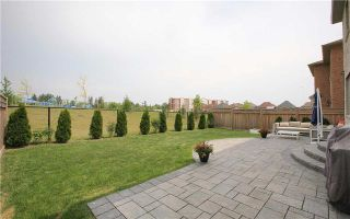 Photo 13: 12 Heritage Estates Road in Vaughan: Patterson House (2-Storey) for sale : MLS®# N3508616