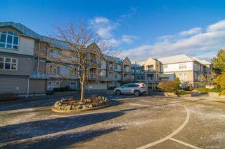 Photo 2: 210 3008 Washington Ave in : Vi Burnside Condo for sale (Victoria)  : MLS®# 866023