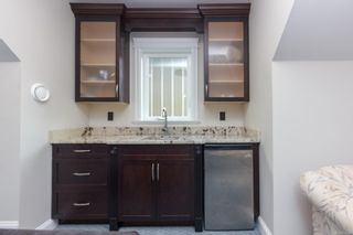 Photo 21: 2165 Stone Gate in : La Bear Mountain House for sale (Langford)  : MLS®# 864068