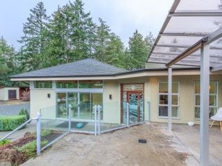 Photo 42: 7090 Aulds Rd in : Na Upper Lantzville House for sale (Nanaimo)  : MLS®# 861691