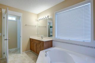 Photo 19: 81 Evansmeade Circle NW in Calgary: Evanston Detached for sale : MLS®# A1089333