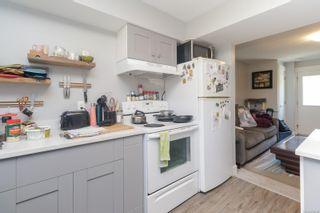 Photo 15: 855 Admirals Rd in : Es Esquimalt Full Duplex for sale (Esquimalt)  : MLS®# 886348