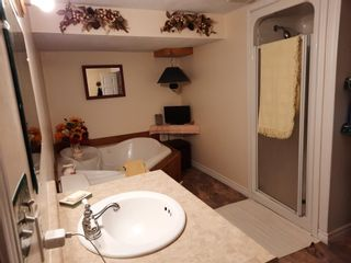 Photo 3: 1359 Pinecrest Drive in Coldbrook: 404-Kings County Residential for sale (Annapolis Valley)  : MLS®# 202114801