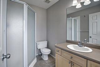 Photo 26: 11 451 HYNDMAN Crescent in Edmonton: Zone 35 Townhouse for sale : MLS®# E4255997
